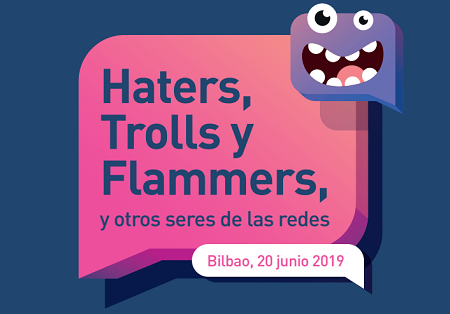 Haters-Trolls-Flammers